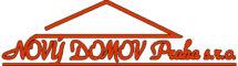 oriznute velke logo